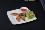 krokety tajski