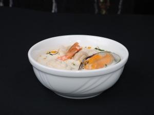 zupa tomkha