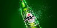 Heineken-nu-compleet-vergroend_img9002