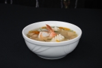 Zupa TOM YUM (2)
