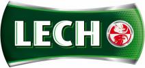 lech-piwo-logo