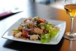 salad kalmary 1