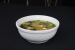 zupa misso